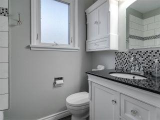 Photo 10: 8724 89 Avenue in Edmonton: Zone 18 House for sale : MLS®# E4187395