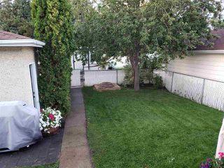 Photo 21: 8724 89 Avenue in Edmonton: Zone 18 House for sale : MLS®# E4187395