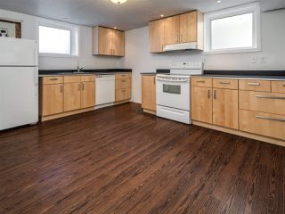 Photo 16: 8724 89 Avenue in Edmonton: Zone 18 House for sale : MLS®# E4187395