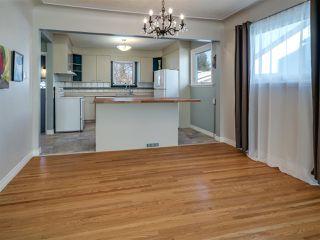 Photo 6: 8724 89 Avenue in Edmonton: Zone 18 House for sale : MLS®# E4187395