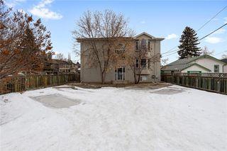 Photo 21: 201 139 26 Avenue NW in Calgary: Tuxedo Park Apartment for sale : MLS®# C4263059