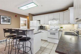 Photo 9: 201 139 26 Avenue NW in Calgary: Tuxedo Park Apartment for sale : MLS®# C4263059
