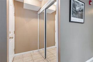 Photo 3: 201 139 26 Avenue NW in Calgary: Tuxedo Park Apartment for sale : MLS®# C4263059