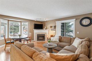 Photo 1: 201 139 26 Avenue NW in Calgary: Tuxedo Park Apartment for sale : MLS®# C4263059