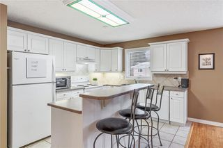 Photo 11: 201 139 26 Avenue NW in Calgary: Tuxedo Park Apartment for sale : MLS®# C4263059