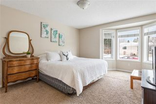 Photo 12: 201 139 26 Avenue NW in Calgary: Tuxedo Park Apartment for sale : MLS®# C4263059
