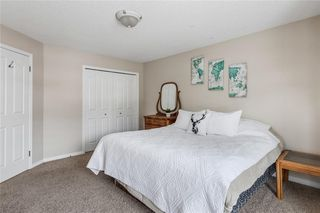 Photo 14: 201 139 26 Avenue NW in Calgary: Tuxedo Park Apartment for sale : MLS®# C4263059