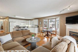 Photo 7: 201 139 26 Avenue NW in Calgary: Tuxedo Park Apartment for sale : MLS®# C4263059