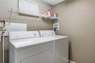 Photo 18: 201 139 26 Avenue NW in Calgary: Tuxedo Park Apartment for sale : MLS®# C4263059