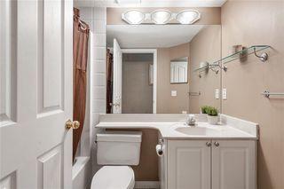 Photo 15: 201 139 26 Avenue NW in Calgary: Tuxedo Park Apartment for sale : MLS®# C4263059