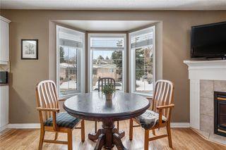 Photo 5: 201 139 26 Avenue NW in Calgary: Tuxedo Park Apartment for sale : MLS®# C4263059