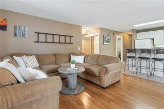 Photo 6: 201 139 26 Avenue NW in Calgary: Tuxedo Park Apartment for sale : MLS®# C4263059
