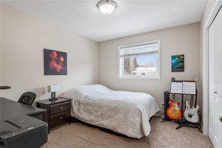 Photo 16: 201 139 26 Avenue NW in Calgary: Tuxedo Park Apartment for sale : MLS®# C4263059
