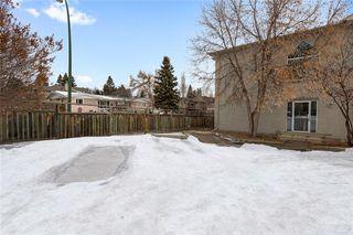 Photo 20: 201 139 26 Avenue NW in Calgary: Tuxedo Park Apartment for sale : MLS®# C4263059
