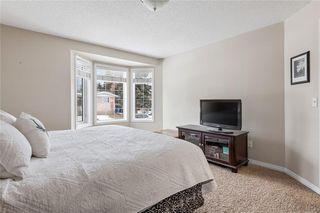 Photo 13: 201 139 26 Avenue NW in Calgary: Tuxedo Park Apartment for sale : MLS®# C4263059