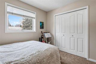 Photo 17: 201 139 26 Avenue NW in Calgary: Tuxedo Park Apartment for sale : MLS®# C4263059