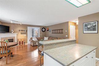 Photo 10: 201 139 26 Avenue NW in Calgary: Tuxedo Park Apartment for sale : MLS®# C4263059