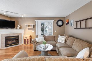 Photo 4: 201 139 26 Avenue NW in Calgary: Tuxedo Park Apartment for sale : MLS®# C4263059