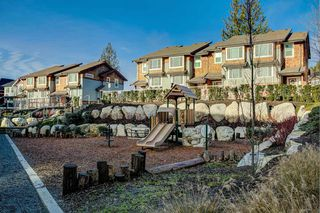 "Photo 17: 60 23651 132 Avenue in Maple Ridge: Silver Valley Townhouse for sale in ""Myron's Muse"" : MLS®# R2448480"