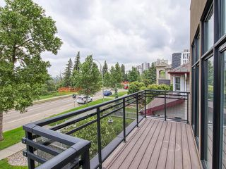 Photo 11: 8703 105 Street in Edmonton: Zone 15 House Half Duplex for sale : MLS®# E4196281