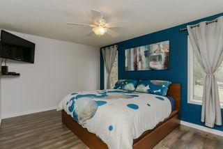 Photo 7: 9 EVERGREEN Drive: St. Albert House for sale : MLS®# E4196324
