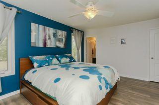 Photo 24: 9 EVERGREEN Drive: St. Albert House for sale : MLS®# E4196324