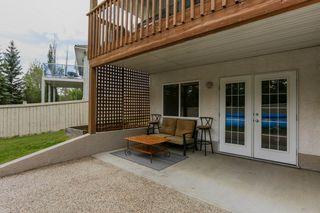 Photo 37: 9 EVERGREEN Drive: St. Albert House for sale : MLS®# E4196324