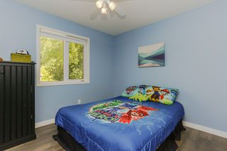 Photo 20: 9 EVERGREEN Drive: St. Albert House for sale : MLS®# E4196324