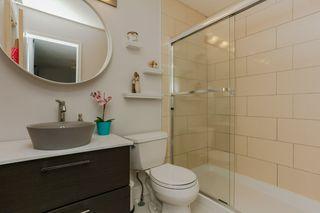 Photo 25: 9 EVERGREEN Drive: St. Albert House for sale : MLS®# E4196324