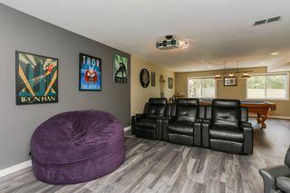 Photo 29: 9 EVERGREEN Drive: St. Albert House for sale : MLS®# E4196324