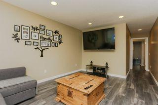 Photo 10: 9 EVERGREEN Drive: St. Albert House for sale : MLS®# E4196324