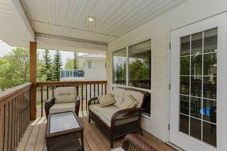 Photo 18: 9 EVERGREEN Drive: St. Albert House for sale : MLS®# E4196324