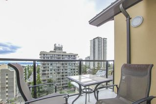 "Photo 35: 812 15333 16 Avenue in Surrey: King George Corridor Condo for sale in ""THE RESIDENCE OF ABBY LANE"" (South Surrey White Rock)  : MLS®# R2455911"