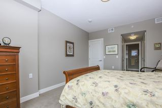 """Photo 26: 812 15333 16 Avenue in Surrey: King George Corridor Condo for sale in """"THE RESIDENCE OF ABBY LANE"""" (South Surrey White Rock)  : MLS®# R2455911"""