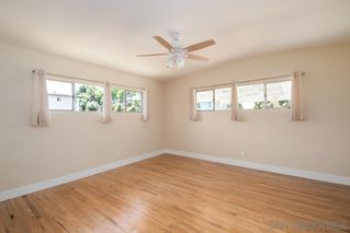 Photo 15: BAY PARK House for sale : 3 bedrooms : 1550 Bervy St in San Diego
