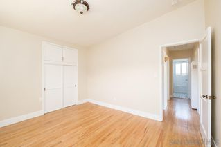 Photo 10: BAY PARK House for sale : 3 bedrooms : 1550 Bervy St in San Diego