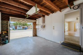Photo 19: BAY PARK House for sale : 3 bedrooms : 1550 Bervy St in San Diego