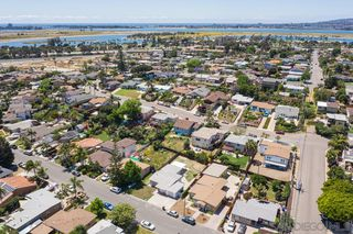 Photo 24: BAY PARK House for sale : 3 bedrooms : 1550 Bervy St in San Diego