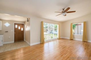 Photo 7: BAY PARK House for sale : 3 bedrooms : 1550 Bervy St in San Diego