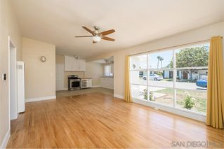 Photo 8: BAY PARK House for sale : 3 bedrooms : 1550 Bervy St in San Diego