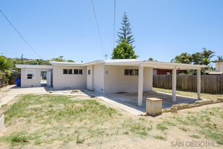 Photo 21: BAY PARK House for sale : 3 bedrooms : 1550 Bervy St in San Diego