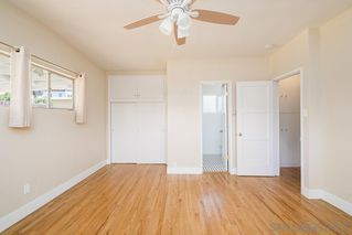 Photo 16: BAY PARK House for sale : 3 bedrooms : 1550 Bervy St in San Diego