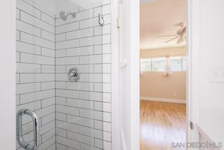 Photo 18: BAY PARK House for sale : 3 bedrooms : 1550 Bervy St in San Diego