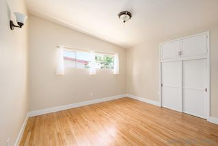 Photo 9: BAY PARK House for sale : 3 bedrooms : 1550 Bervy St in San Diego