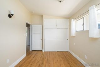 Photo 13: BAY PARK House for sale : 3 bedrooms : 1550 Bervy St in San Diego