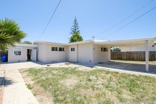 Photo 20: BAY PARK House for sale : 3 bedrooms : 1550 Bervy St in San Diego