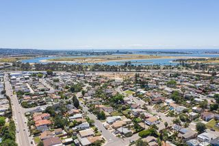 Photo 1: BAY PARK House for sale : 3 bedrooms : 1550 Bervy St in San Diego