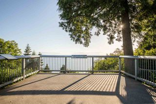 Photo 21: 225 ENGLISH BLUFF Road in Delta: English Bluff House for sale (Tsawwassen)  : MLS®# R2457168