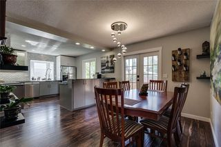 Photo 6: 1019 CANTABRIAN Drive SW in Calgary: Canyon Meadows Detached for sale : MLS®# C4301708