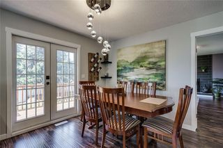 Photo 7: 1019 CANTABRIAN Drive SW in Calgary: Canyon Meadows Detached for sale : MLS®# C4301708